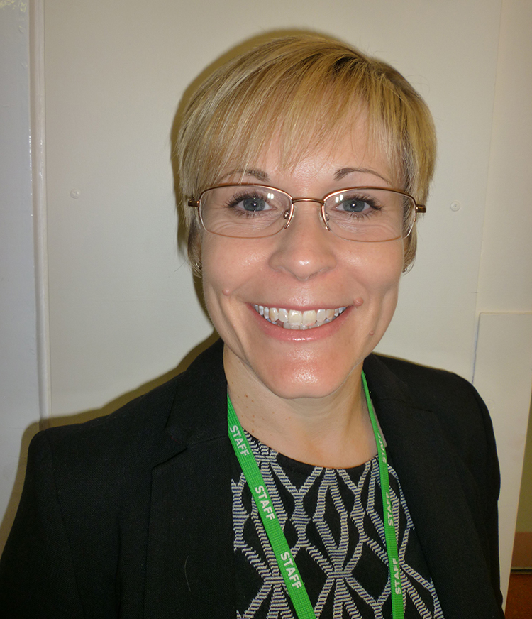 Gail Brainwood